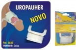 CLAMP URINARIO UROPAUHER 3030